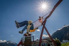 (markusirndorfer) Tags: achensee tirol tyrol fun action swing sun