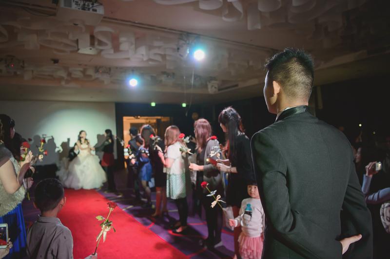 維多麗亞婚宴,維多麗亞婚攝,維多麗亞酒店,維多麗亞戶外婚禮,RedEye,MSC_0147