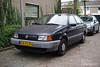 DN-FZ-85 (Micha Autoweek) Tags: vw volkswagen passat b3