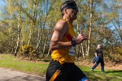 DSC_1310 (Adrian Royle) Tags: birmingham suttoncoldfield suttonpark sport athletics running racing action runners athletes erra roadrelays 2017 april roadracing nikon park blue sky path