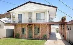 5 Taralga Street, Guildford NSW