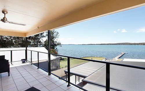 37 Grand Parade, Bonnells Bay NSW 2264
