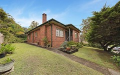 31 Flaumont Avenue, Riverview NSW