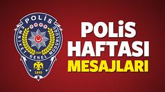 Resimli polis haftası mesajları! En yeni WhatsApp mesajları (habervideotv) Tags: haftası mesaj polis resimli whatsapp yeni