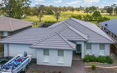 16 Birkdale Boulevard, Cessnock NSW