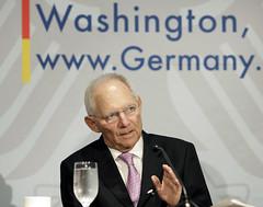 170421_KBMF_PHT002.jpg (www.g20-finance.de) Tags: politik washington usa
