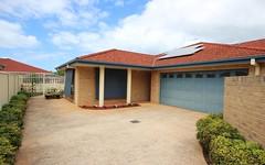 2/35 Amanda Crescent, Forster NSW