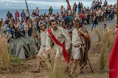 14042017_G6A850200021-_G6A8502 (juan_barros) Tags: via sacra pico da torre madeira island jesus christ cristo jesús semana santa easter pascua crucified