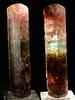 Elbaite (Variety of Tourmaline)  NHMLA 12113 (Stan Celestian) Tags: nhmla12113 tourmaline elbaite