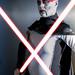 STAR WARS CELEBRATION 2017 COSPLAY - SITH