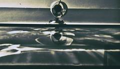#Reflection_of_light (JP Phone photography) Tags: reflectionoflight