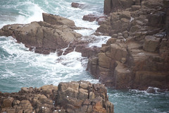 FaltoCan-09 (wilkodaw) Tags: arty seascapes 2017boudiccacanaries landsend