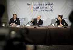 170421_KBMF_PHT004.jpg (www.g20-finance.de) Tags: politik washington usa