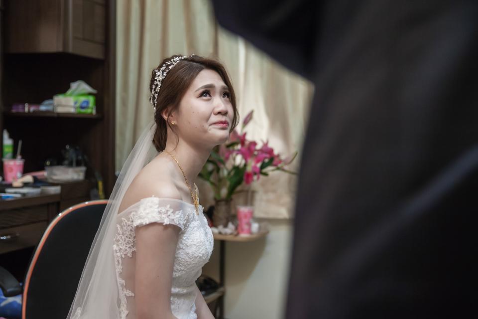 婚禮紀實-76