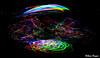 0S1A5727 (Steve Daggar) Tags: terrigal drummers drumming firetwirling hoops hoopspinners terrigalflowjam