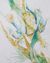 . . #art #watercolor #inks #lamy #paint #arthur #soravatart #artwork #detailing #mixmedia #watercolour #artgallery  #timetoart #painting #livewithart #JSK #contemporaryart #artcollective #portrait  #watercolorart #watercolorpainting #curator #collector #a (SoravatArt) Tags: instagramapp square squareformat iphoneography uploaded:by=instagram lark art watercolor inks lamy paint soravatart artwork detailing mixmedia watercolour artgallery painting galleryart contemporaryart artcollective portrait watercolorart watercolorpainting curator collector artcurator modernart soravat jsk