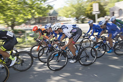 Tour of the Gila, Stage 4 (axeoncycling) Tags: stage4 silvercity tourofthegila newmexico criterium usa unitedstates axeonhagensberman 2017 christopherblevins