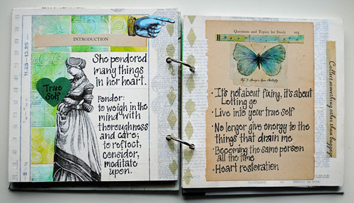 Pondered-page-spread