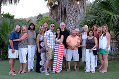 Flora Farms Group (ByTheMoose) Tags: family vacation plane mexico engagement loscabos