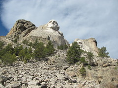 IMG_4811 (WestPA31) Tags: southdakota blackhills nationalpark rushmore mountrushmore