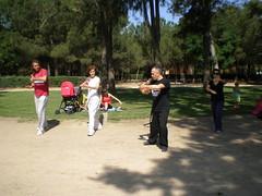 P5260027 (juan josr) Tags: don benito cursillo