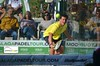 """cayetano rocafort 3 padel final 1 masculina torneo malaga padel tour club calderon mayo 2013 • <a style=""""font-size:0.8em;"""" href=""""http://www.flickr.com/photos/68728055@N04/8847010195/"""" target=""""_blank"""">View on Flickr</a>"""