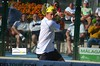 """ernesto moreno 8 padel final 1 masculina torneo malaga padel tour club calderon mayo 2013 • <a style=""""font-size:0.8em;"""" href=""""http://www.flickr.com/photos/68728055@N04/8847619660/"""" target=""""_blank"""">View on Flickr</a>"""