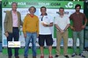 "Castillo y Olaya campeones consolacion 3 masculina torneo malaga padel tour club calderon mayo 2013 • <a style=""font-size:0.8em;"" href=""http://www.flickr.com/photos/68728055@N04/8854978051/"" target=""_blank"">View on Flickr</a>"