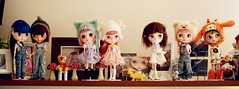 Sunday Dolly Shelf 0609