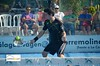 """lauty del negro 2 padel final 1 masculina torneo aniversario padelazo club los caballeros junio 2013 • <a style=""""font-size:0.8em;"""" href=""""http://www.flickr.com/photos/68728055@N04/9010652450/"""" target=""""_blank"""">View on Flickr</a>"""