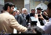 سعید جلیلی به همراه سعید تاجیک پای صندوق رای تاجیک شخصی است که چندی پیش فیلمی از ایشان در حالی که به فائزه هاشمی حمله ور شده و مشغول هتاکی بود منتشر شد. (sabzphoto) Tags: از و به در هاشمی است صندوق که رای شده پای شد سعید بود پیش شخصی همراه مشغول ور فائزه حمله حالی ایشان منتشر جلیلی تاجیک چندی فیلمی هتاکی