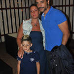 """Contatto al Cruisè • <a style=""""font-size:0.8em;"""" href=""""http://www.flickr.com/photos/91055864@N05/9051005664/"""" target=""""_blank"""">View on Flickr</a>"""