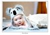 Photo-Dream_154 (Photo-Dream) Tags: kids children photography babies child naturallight photodream wwwphotodreamblogspotcom