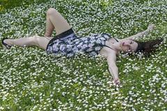 FMVAgency_Catia_0721 (FMV@) Tags: babe portrait girl woman people beautiful sexy model fmv chica fille mädchen mujer femme frau ritratto porträt retrato portre bella