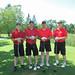 2013 Golf Teams (29 of 55)