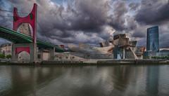 Bilbao 2013 (alopezca37) Tags: