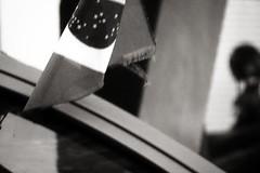 Brasil (Cristiano de Jesus) Tags: street city cidade brazil urban blackandwhite bw white black branco brasil geotagged photography photo foto fotografie photos brasilien preto urbano rua fotografia pretoebranco schwarz weis strase stdtischen sp550uz sp550 schwarzundweis