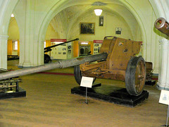 "8,8cm Pak 43-41 (3) • <a style=""font-size:0.8em;"" href=""http://www.flickr.com/photos/81723459@N04/9216179230/"" target=""_blank"">View on Flickr</a>"