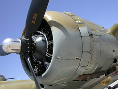 "B-17G Flying Fortress (7) • <a style=""font-size:0.8em;"" href=""http://www.flickr.com/photos/81723459@N04/9228337869/"" target=""_blank"">View on Flickr</a>"