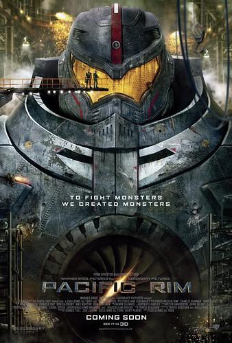 Pacific-Rim-Movie-Poster-676x1000
