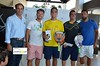 "marco musso y abraham ramirez campeones 2 masculina padel entrega trofeos Torneo IV Aniversario Cerrado Aguila julio 2013 • <a style=""font-size:0.8em;"" href=""http://www.flickr.com/photos/68728055@N04/9256586022/"" target=""_blank"">View on Flickr</a>"