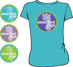 apparel-sweetfeetyoga-LG