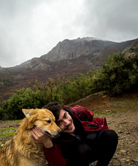 CerealBars (ChinoMinch) Tags: parque dog naturaleza amigos nature la friendship campana perro cerro valparaso nacional amistad olmue olmu