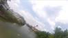 2013 July 20_City of Water Day Gowanus Canal Interactive Community Boat Pond 4 (Proteus Gowanus) Tags: hello camera canon kitty sd glam sniff 880 metropolitanwaterfrontalliance goprocamera gowanusdredgerscanoeclub publiclab roboticfish cityofwaterday nyupolytech publiclaboratory newtowncreekarmada gowanusvoyage brooklynatlantis gowanuscanalconservancyballoonphotography vestaoilworks gowanuscanalsuperfundsitecommunityoutreachactivities depwaterqualityandoxygenation radiocontrolledmodelboats funlikeyouveneverhadbefore