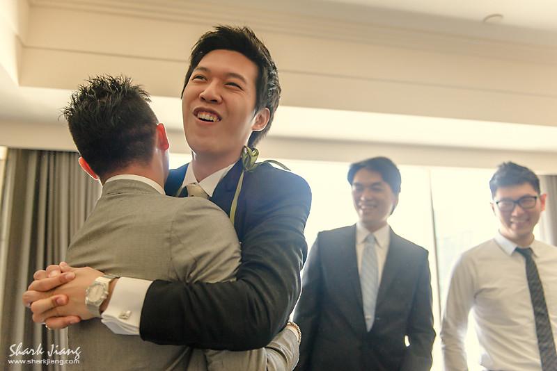婚攝,晶華酒店婚攝,婚攝鯊魚,婚禮紀錄,婚禮攝影,2013.06.08-blog-0011