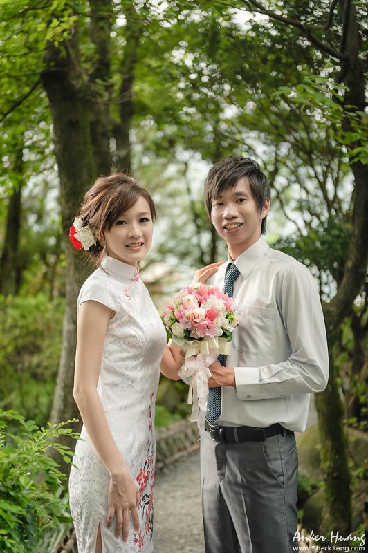 Hao & Ting Blog010