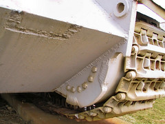 "Jagdpanther (7) • <a style=""font-size:0.8em;"" href=""http://www.flickr.com/photos/81723459@N04/9434262671/"" target=""_blank"">View on Flickr</a>"
