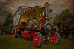 Astle Park, Chelford, Cheshire. (waynesidderley) Tags: cars boats aircraft transport bikes steam engines tractors elementsorganizer