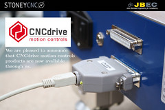 18. USB controller (stoneycnc) Tags: cnc cncrouter