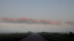 Barrenwolke (5) (Chironius) Tags: sky fog clouds germany deutschland nuvole nebel himmel wolke wolken ciel cielo alemania nuage allemagne niebla brouillard nube hemel germania schleswigholstein gkyz ogie pomie   niemcy bergenhusen   stapelholm pomienie szlezwigholsztyn